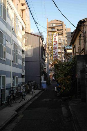 2010_01_05_089_2