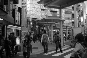 2010_11_21_004_2