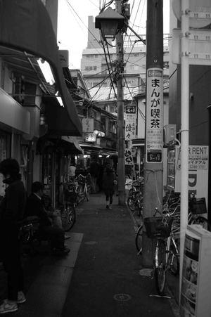 2010_11_21_006_2