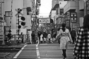 2010_11_21_030_2
