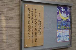 2010_11_27_052_2
