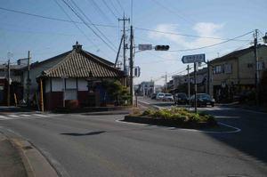 2010_12_11_031_2