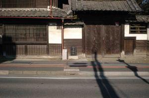 2010_12_11_061_2