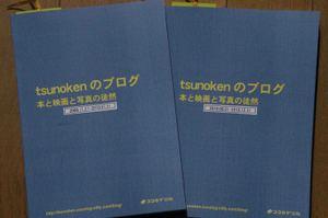 2011_03_12_002_2