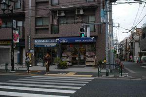 2011_05_05_017_2