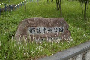 2011_06_05_078_2