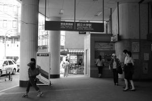 2011_07_06_028_edited1