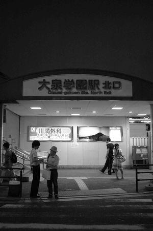 2011_07_06_032_edited1