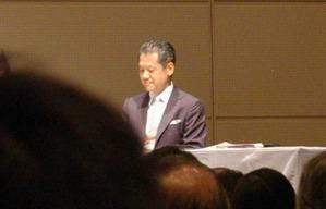 2011_07_09_009_2