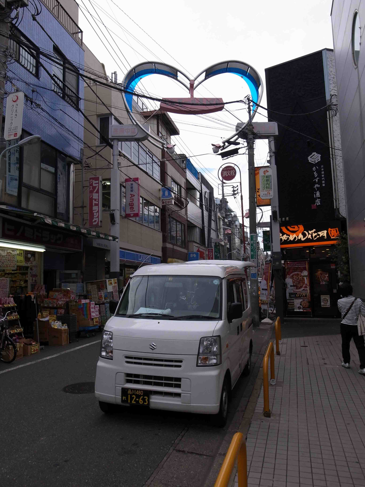 2014_10_28_79832