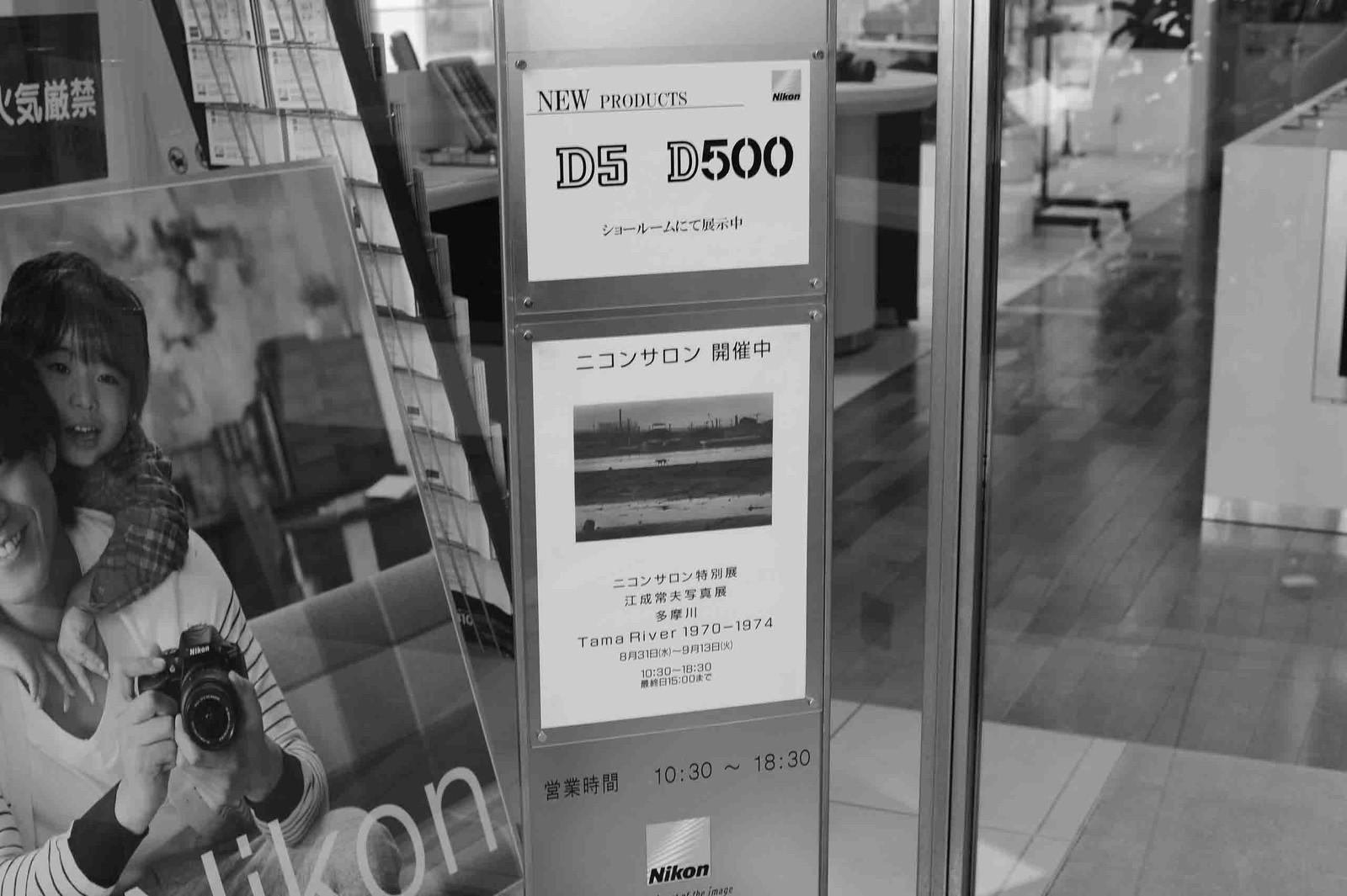Dsc_00552