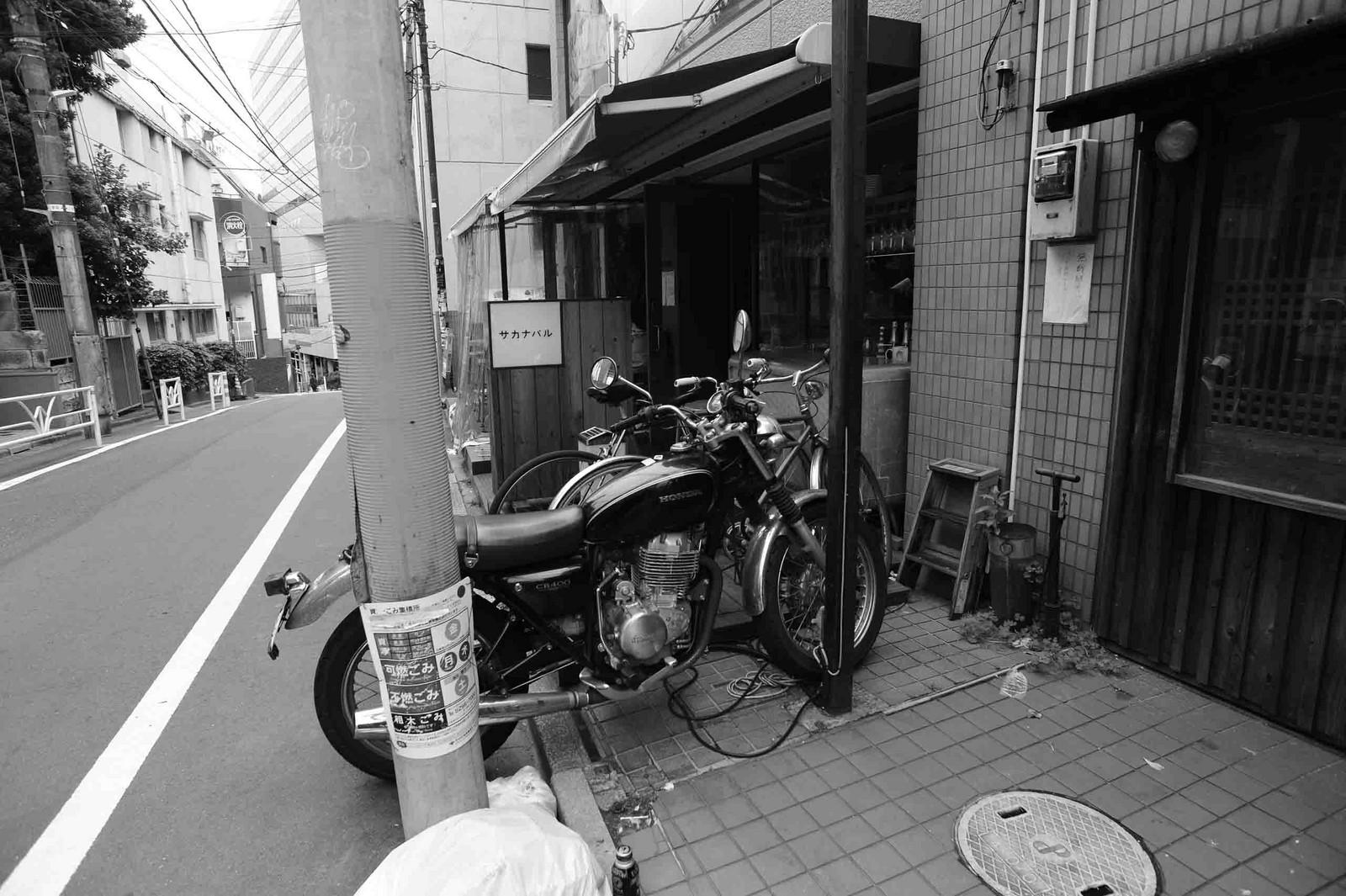 Dsc_00432