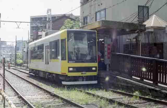 Img0252