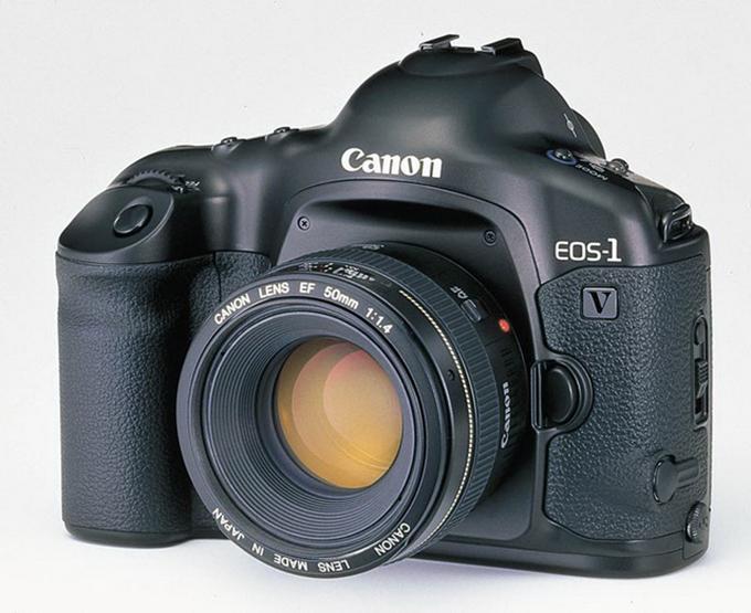 Canon_eos1v