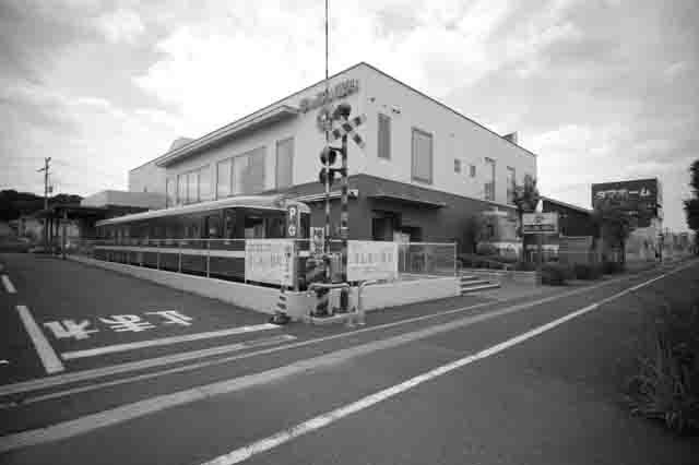 Epsn00322