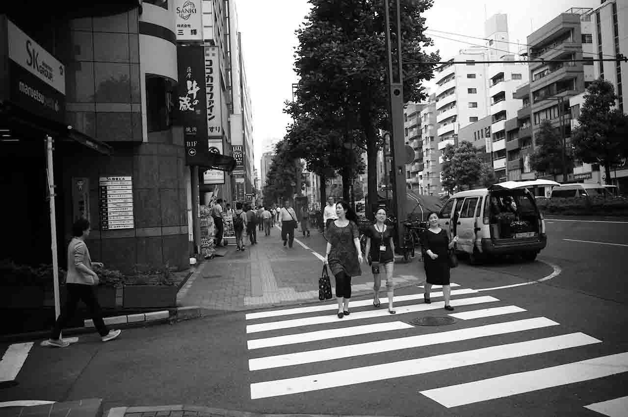 時刻や場所を特定できない写真」がいい写真なのか?: tsunokenのブログ2
