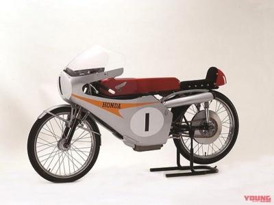 50cc2