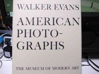 American-photographs