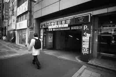 意味のない写真」の意味について考える: tsunokenのブログ2