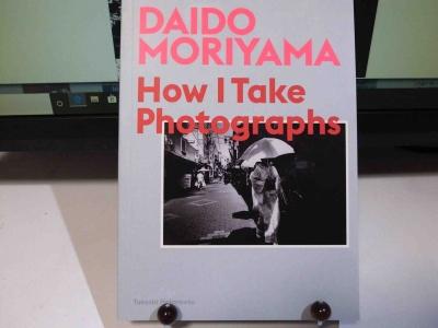 How-i-take-photographs